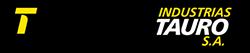 Soldadoras Titán – Industrias Tauro S.A.